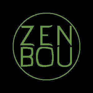 ZenBou